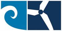 WFO_logo2018_rgb
